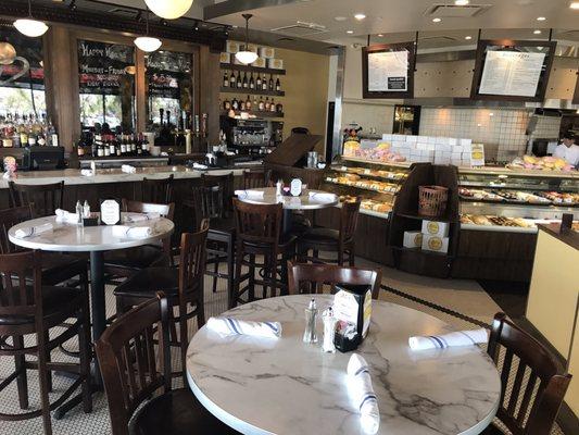Patrick S Restaurant Bakery Order Food Online 218