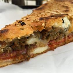 Stefano's Pizzeria - CLOSED - 62 Photos & 87 Reviews - Italian ...