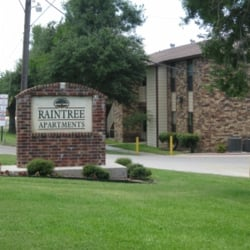 Raintree Apartments Temple Tx