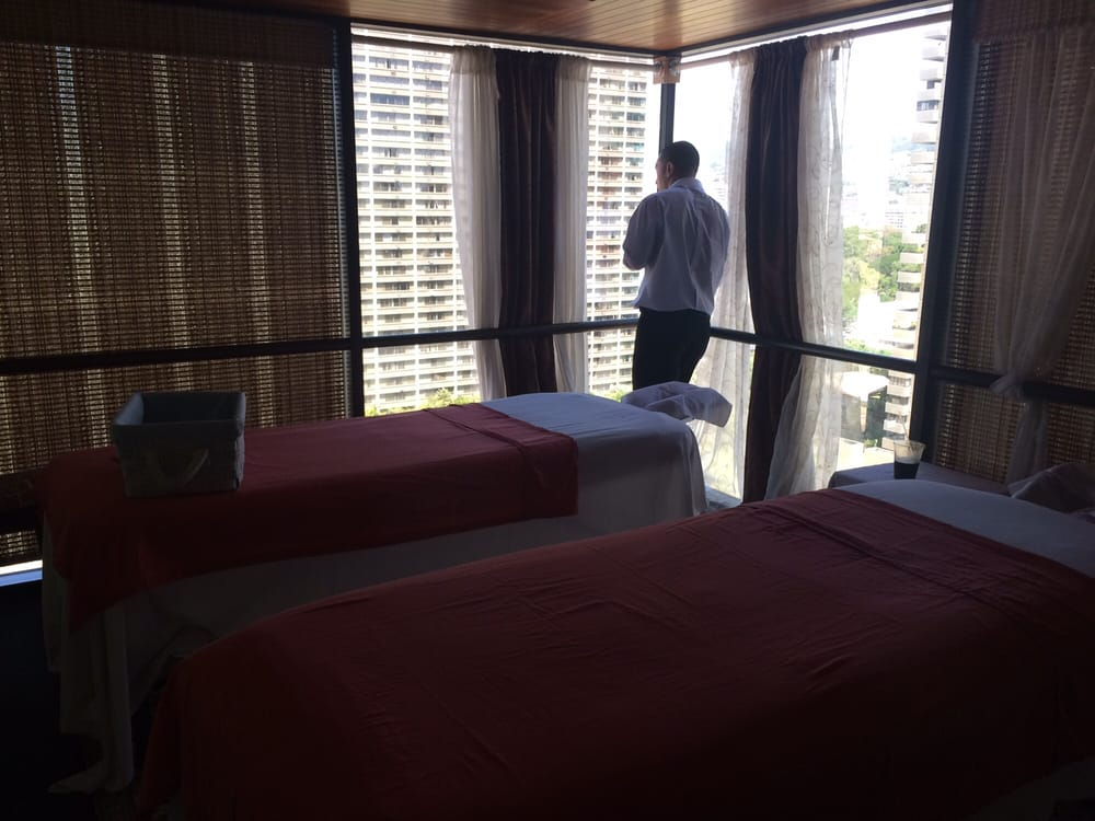 thaimassage skarpnäck sawatdee thai massage