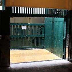 Photo of StoragePRO - Beale - San Francisco CA United States. Elevator for & StoragePRO - Beale - 20 Photos u0026 83 Reviews - Self Storage - 429 ...