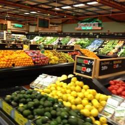 Payless Food Store Freeland Wa