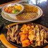 La Costa Mexican Restaurant: 8024 Market St, Wilmington, NC