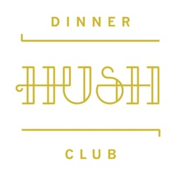 Hush dinner club do it yourself food atlanta ga phone number food do it yourself food photo of hush dinner club atlanta ga united states hush dinner club solutioingenieria Gallery