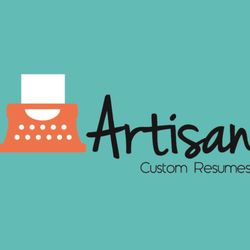 artisan custom resumes 33 reviews editorial services 3205