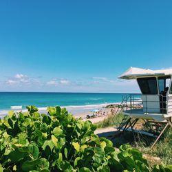 West Palm Beach Beaches >> Beaches In Palm Beach Yelp