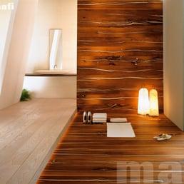 Raumausstatter Duisburg raumausstatter axel herrmann interior design röderstr 9
