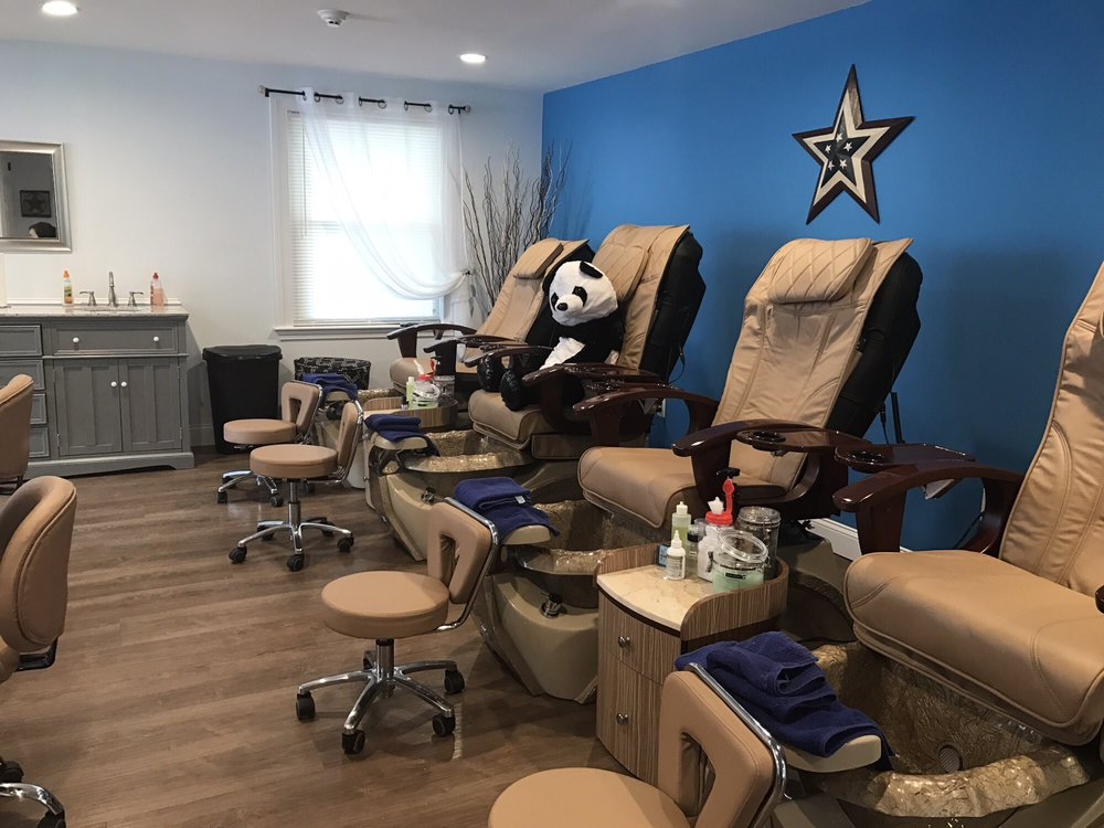 A Spa For You: 434 Littleton Rd, Westford, MA