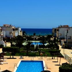 Tu alquiler en vera playa 11 fotos alquiler para for Hoteles en vera almeria