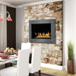 Fireplace Wholesale - Fireplace Services - 11691 W President Dr ...