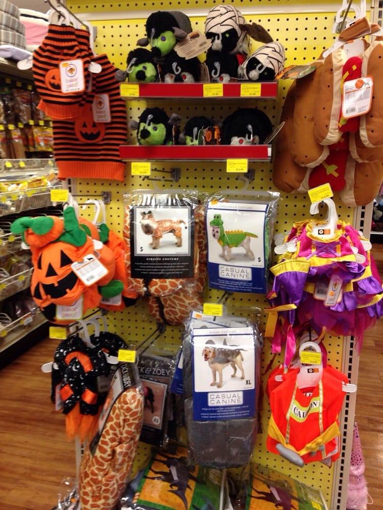 pet supermarket   pet shops   4555 weston rd weston fl