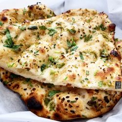 Photo Of The India Restaurant Artesia Ca United States Disco Naan