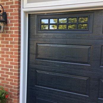 Photo of Cardinal Garage Door Services - Manassas VA United States. After & Cardinal Garage Door Services - 17 Reviews - Garage Door Services ... Pezcame.Com
