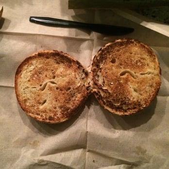Panera bread bagel deals