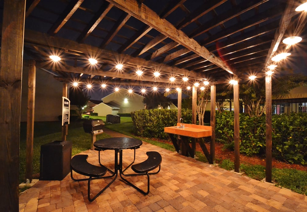 Highpoint Club   Apartments for Rent in Orlando  FL   Yelp. 2 Bedroom Apartments In Dc All Utilities Included. Home Design Ideas