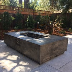 Photo Of Octagon Pavers And Outdoor Living   Palo Alto, CA, United States.