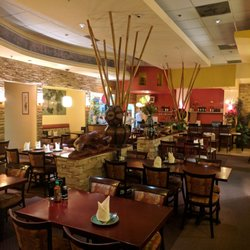 Asian dining roseville california