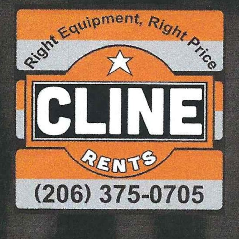 Cline Rental: 21424 1st Ave W, Bothell, WA