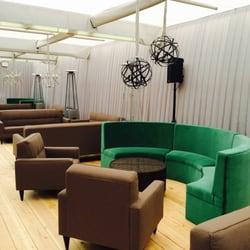 Designer8 Event Furniture Rental 38 Photos Party Equipment