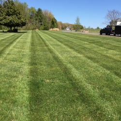 Top 10 Best Landscaping Companies In Bowie Md Last Updated April