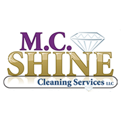 carpet cleaning port huron mi - 28 images - services in ...