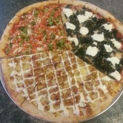 Good Fellas Pizzeria Restaurant Poughkeepsie Ny