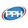 Patterson Plumbing & Heating: Canon City, CO