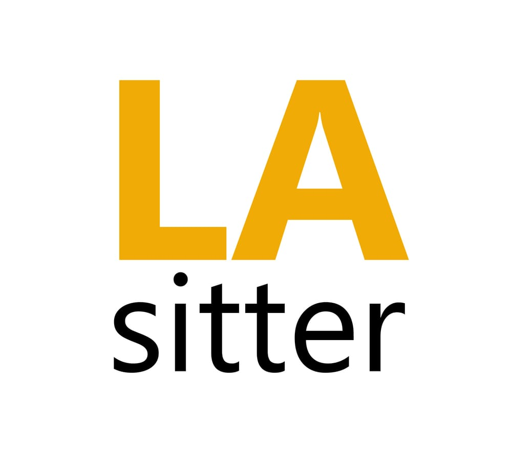 La sitter nanny services downtown los angeles ca phone la sitter nanny services downtown los angeles ca phone number yelp 1betcityfo Images