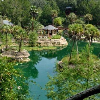 Cedar Lakes Woods And Gardens 201 Photos 23 Reviews Botanical Gardens 4990 Ne 180th Ave