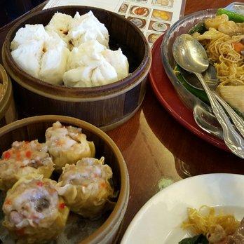 Orchids Garden Chinese Restaurant 1042 Photos 761