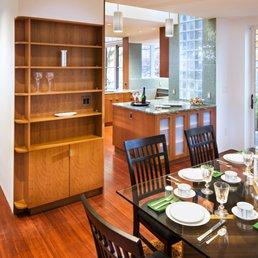 chesapeake kitchen design. Photo Of Chesapeake Kitchen Design - Washington, DC, United States