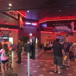 Movies Virginia Beach Regal
