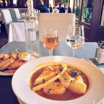 L entrec te du port 20 photos 101 reviews - Restaurant l entrecote marseille vieux port ...
