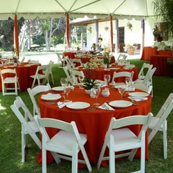 Photo of A Unique Tent u0026 Event Services - Lynwood CA United States ... & A Unique Tent u0026 Event Services - Party Equipment Rentals - 11490 ...