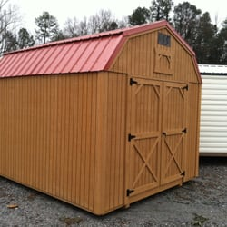 photo of cool sheds summerville sc united states this is a 10