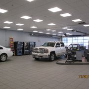 ... Photo Of Greenwood Chevrolet   Youngstown, OH, United States