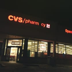 cvs pharmacy 19 reviews pharmacy 327 main ave norwalk ct