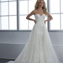 e6d50b5b42f77 THE 10 BEST Bridal in Brandon, FL - Last Updated June 2019 - Yelp