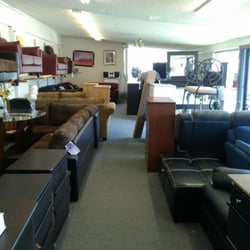 Photo Of Garyu0027s Furniture   Vallejo, CA, United States. The Store Is Great