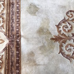 Socal Rug Masters 10 Photos Carpet Cleaning 1510 E Edinger Ave