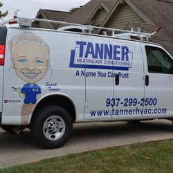 tanner heating  air conditioning   heating air conditioninghvac   river