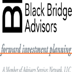 Northwest Exterminating Marietta 2 together with Total motion physical therapy together with Black Bridge Advisors Durham likewise Mailbiz further Salon 2 Twenty Randleman Nc. on start a business in nc