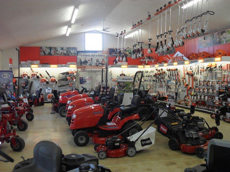 Bower's Sales & Rentals: 365 Fleetwood Rd, Mertztown, PA