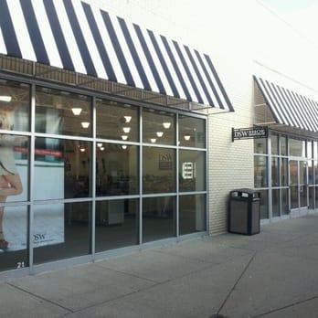 Photo Of Dsw Designer Shoe Warehouse Monroeville Pa United States Front