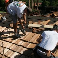 Photo Of Arizona Roofing Systems   Mesa, AZ, United States