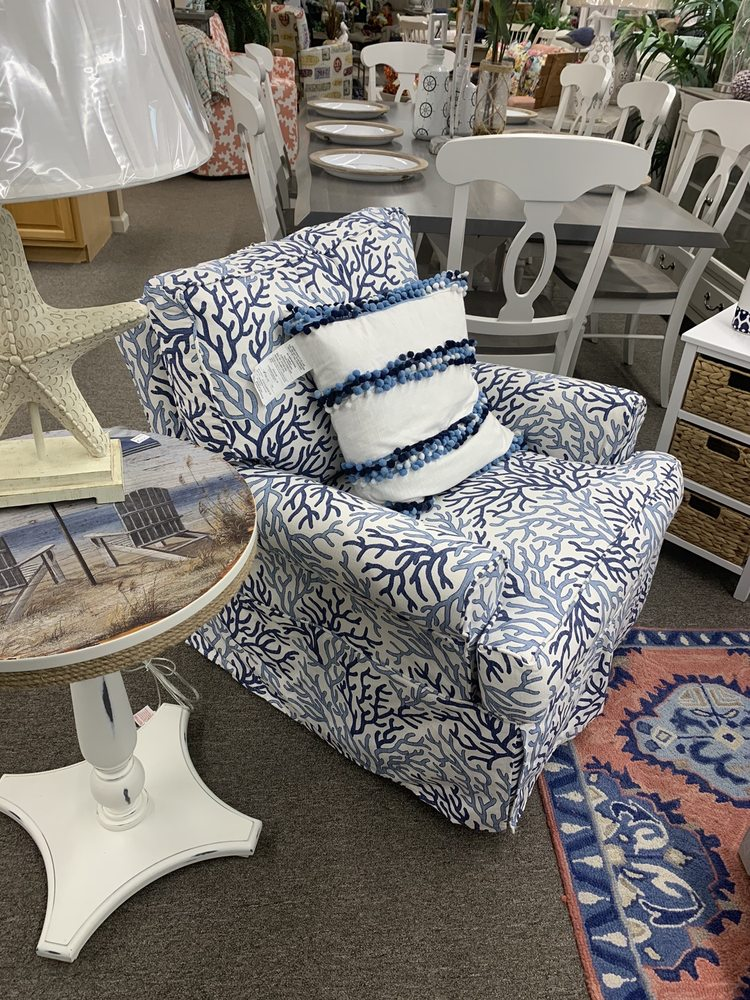 Ambrose Furniture
