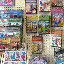 Photo Of Abbyu0027s Closet   Lebanon, NH, United States. We Carry New Toys