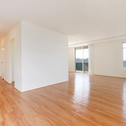 Superieur Photo Of Riverside   Alexandria, VA, United States. Spacious Floor Plans  With Great