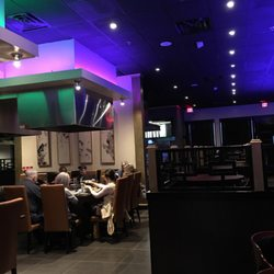 Photo Of Susaki Sushi Steak House Lubbock Tx United States
