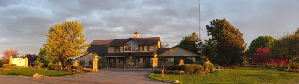 Green View: 2700 W Cedar Hills Dr, Dunlap, IL